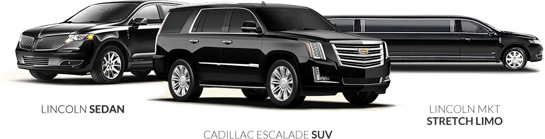 Los Angeles Limo Service, Limo Service Los Angeles