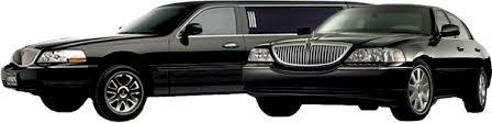 LA Sedan Service